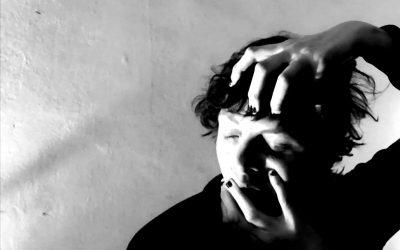 Sobre la culpa y la soledad  (II)