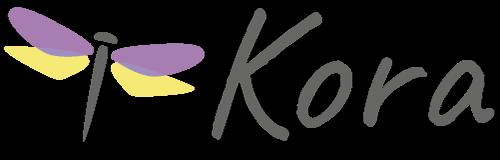 Proyecto Kora